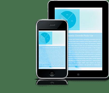 Модернизация и продвижение сайтов бесплатный хостинг-ru-com